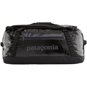 Patagonia Black Hole Duffel Bag 55l black
